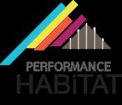 Performance Habitat