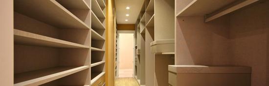 performance habitat am nagement de combles pr s de cherbourg 50. Black Bedroom Furniture Sets. Home Design Ideas
