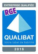 rge-qualibat-2016