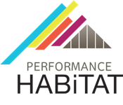 Performance Habitat