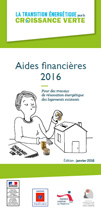 aides-financiere