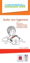 isoler-son-logement