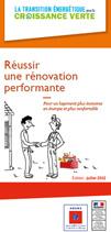 reussir-renovation-performante