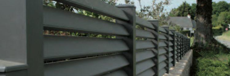 performance habitat entreprise de menuiserie pr s de cherbourg 50. Black Bedroom Furniture Sets. Home Design Ideas